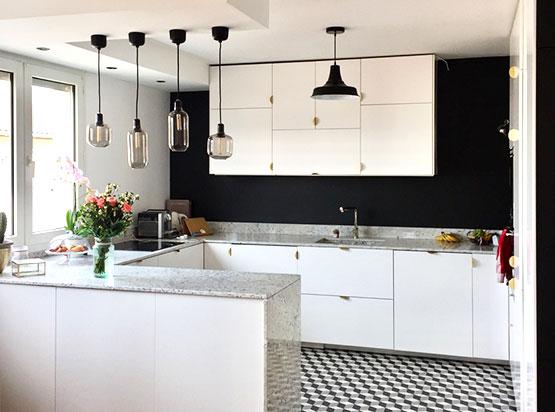 Cuisine Ikea Personnalisée Boost My Design