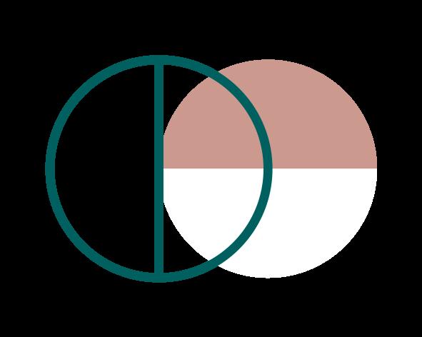 Logo Boost My Design