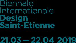 BMD expose à la biennale du design les 5 et 6 avril 2019